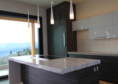 Specialty Kitchens Countertops bathroom home renovation design project gallery