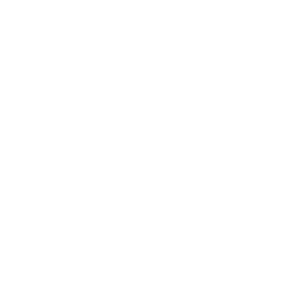 Specialty Kitchens and Countertops Ltd.